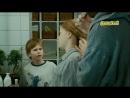 Десять жизней кота Титаника _ Titanics ti liv 2007 детектив, семейный
