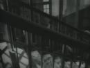 В добрый час! (1956) [ Советское кино, Кинолюкс ]