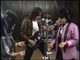 Wanda Jackson  Dolly Roll - Rip It Up (1992)