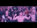 Evil Activities Furyan - Speak My Mind [Official Video]