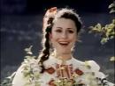 Walentyna Tołkunowa My na lodočkie katalisj Płynęliśmy łódzią