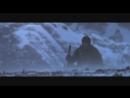 «Семь лет в Тибете» 1997 ТВ-ролик дублированный