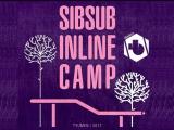 SIBSUB INLINE CAMP 2017 - День 6 - Финальный контест / Часть 3
