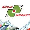 Эксперт-обзоры по азиатским продуктам.