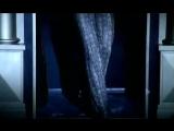 Григорий_Лепс_-_Шелест_(Official_video).mp4