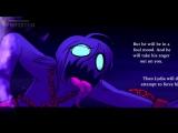 ДЕМОН в СПРИНГТРАПЕ - Five Nights At Freddys 3 КОМИКС #8