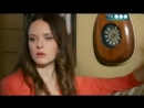 Clip_Мужчина во мне 31 сер[(036)17-52-28] (online-video-cutter)