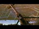 Человек-паук (2002) - удаленная сцена