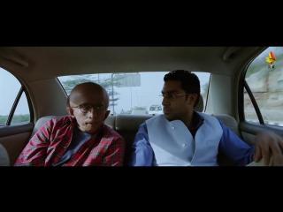 Папочка Paa 2009 Индийские фильмы онлайн http://indiomania.xp3.biz