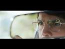 Джобс- Империя соблазна. Русский трейлер 2013. HD