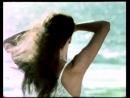Joe Dassin - Indian Summer (L`ete indien)