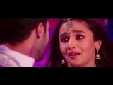 Промо видео на песню Badri Ki Dulhania к фильму Badrinath Ki Dulhania