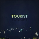 Tourist - Heartbeats