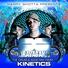 Harry Shotta with Meleka - Xtravagance (Kinetics Drum N Bass Remix)
