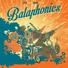 Balaphonics - Ifang Bondi