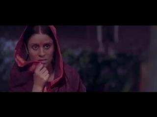 Индийские фильмы на русском языке (Однажды летом-Драма) ИНДИЙСКОЕ КИНО india