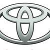 Toyotaforum.lv - новости Toyota в Латвии