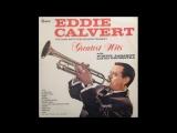 GREATEST HITS. Eddie Calvert.
