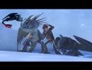Иккинг и Астрид - Между нами тает лёд 720p via Skyload