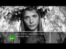 «У неё была большая душа и талант» - скончалась актриса и режиссёр Вера Глаголева