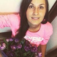 Татьяна Кисель