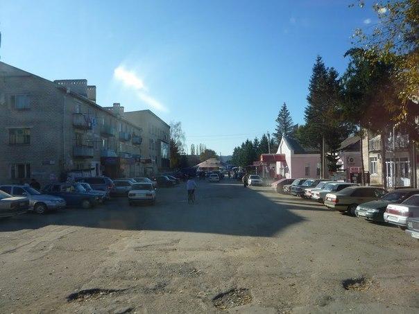 В Зеленчукской отремонтируют автомобильную дорогу на улице Мира