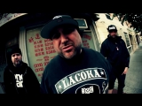 LA COKA NOSTRA - MIND YOUR BUSINESS