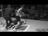 Вертушка MMA (boxing vines)