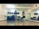 мой любимый восточный танец. танец живота. belly dance