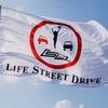Life Street Drive