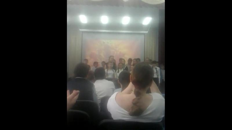 Битва хоров 6 В (480p).mp4