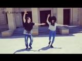 Мадина - [Веселые Кавказцы]