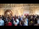 Презентация The Village Нижний Новгород