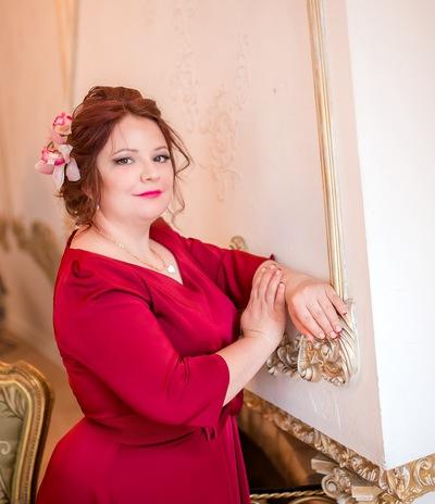 Вера Пилипенко