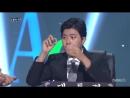 Gag Concert 161127 Episode 874 English Subtitles