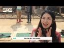 [ 44 Brave Girls, Welcome to Chosun 2