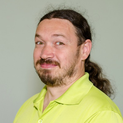 Юрий Митёлкин