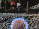 [dragonfox] Dai Sentai Goggle V - 04 (RUSUB)
