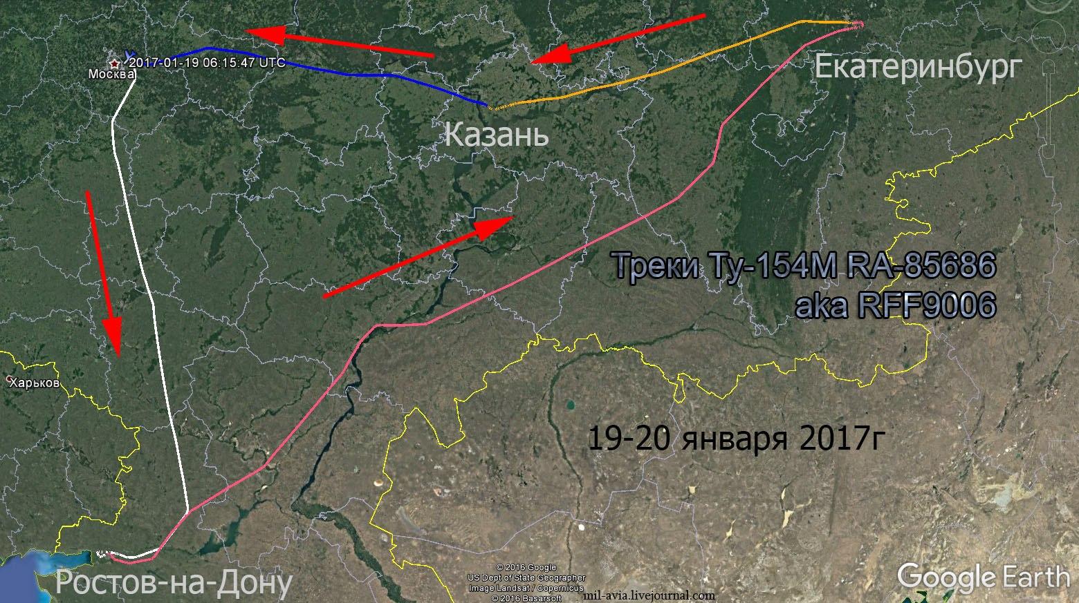 [BIZTPOL] Oroszország és a Szovjetunió utódállamai - Page 6 Q38eYgROW04