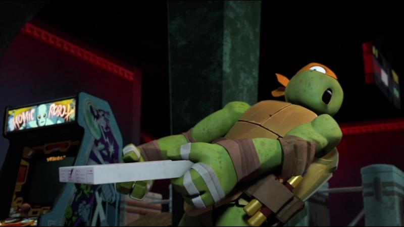 Teenage.Mutant.Ninja.Turtles.s02e18