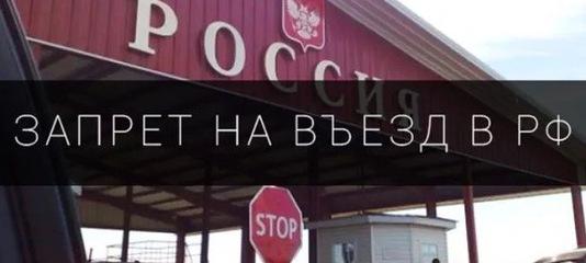 Купить справку 2 ндфл Подсосенский переулок купить справку 2 ндфл с подтверждением нижний новгород