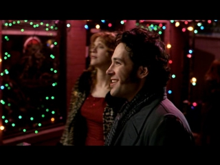 200 сигарет (1999) супер фильм 7.2\10