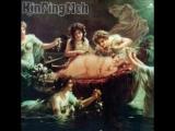 Kin Ping Meh - Fairy-Tales@1971