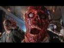 Живая Мертвечина Ужасы [1992, Новая Зеландия]   ФИЛЬМ HD СТРИМ ПРЯМАЯ ТРАНСЛЯЦИЯ