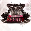 SECRET life's CLUB MOSCOW mix-club