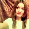 Наташа Швецова