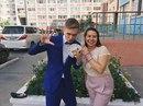 Валерий Евтухов фото #27