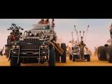 Mad Max Fury Road - Movie Clip