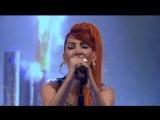 Hande Yener - Kral Pop Akustik