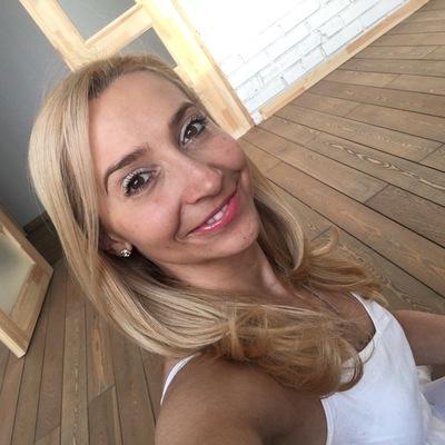Мария Кубланова